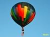 balony-1
