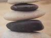 kameny-1