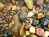kameny-2