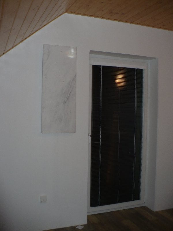 p1040425