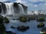 Vodní toky a plochy