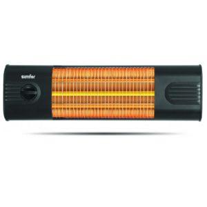 S-1550-WTB-600x600-3