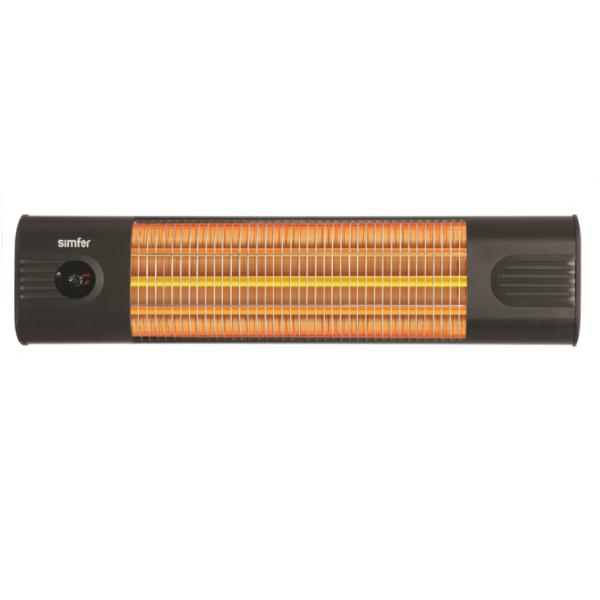 S-2360-WTB-UK-CRAFT-1800W-800x600-4