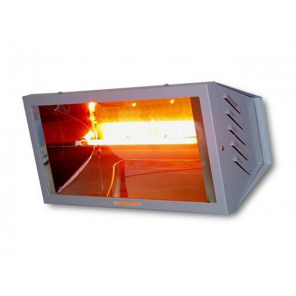 elektricky-infracerveny-zaric-sunline-sp1500-stribrny-6