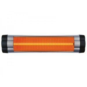 infrazaric-ufo-s14-s-termostatem-2